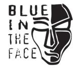 blueintheface