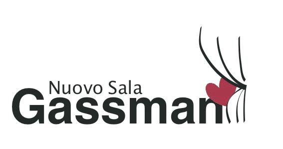 logoteatrosalagassman
